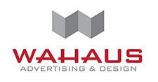 Wahaus Advertising